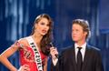 Stefania Fernandez: Miss Universe 2009